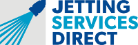 JSD Drainage - Drain cleaning in Herne Hill and East Dulwich